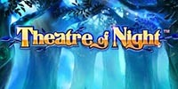 Theatre Of Night Jouer Machine à Sous