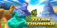 Titan Thunder Jouer Machine à Sous