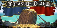 Treasure Island Jouer Machine à Sous
