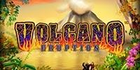 Volcano Eruption Jouer Machine à Sous