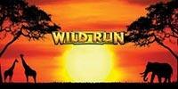 Wild Run Jouer Machine à Sous