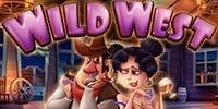 Wild West Jouer Machine à Sous