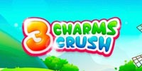 3 Charms Crush Jouer Machine à Sous
