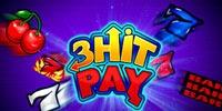 3 Hit Pay Jouer Machine à Sous