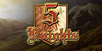 5 knights Jouer Machine à Sous