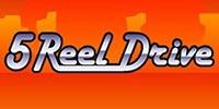 5 Reel Drive Jouer Machine à Sous