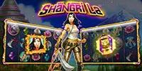 Shangri La Jouer Machine à Sous
