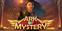 Ark Of Mystery Jouer Machine à Sous