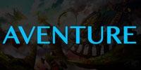 Machines A Sous Aventure (Adventure)