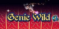 Genie Wild Jouer Machine à Sous