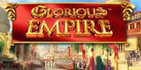 Glorious Empire Jouer Machine à Sous