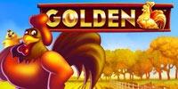 Golden Hen Jouer Machine à Sous