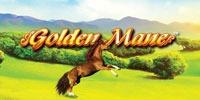 Golden Mane Jouer Machine à Sous