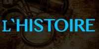 Machines A Sous Sur Des Sujets Historiques (Civilisations Anciennes)