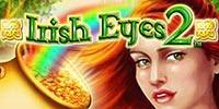 Irish Eyes 2 Jouer Machine à Sous
