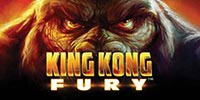 King Kong Fury Jouer Machine à Sous