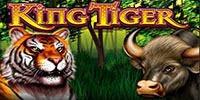 King Tiger Jouer Machine à Sous