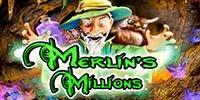 Merlins Millions Superbet Jouer Machine à Sous