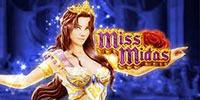Miss Midas Jouer Machine à Sous