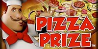 Pizza Prize Jouer Machine à Sous