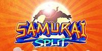 Samurai Split Jouer Machine à Sous