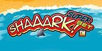 Shaaark Superbet Jouer Machine à Sous