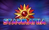 Starmania Jouer Machine à Sous