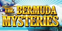 The Bermuda Mysteries Jouer Machine à Sous