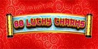 88 Lucky Charms Jouer Machine à Sous