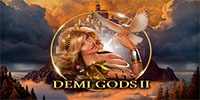 Demi Gods II Jouer Machine à Sous
