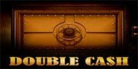 Double Cash Jouer Machine à Sous