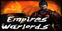 Empires Warlords Jouer Machine à Sous