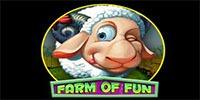 Farm of Fun Jouer Machine à Sous