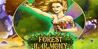 Forest Harmony Jouer Machine à Sous