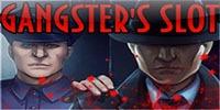 Gangster's Slot Jouer Machine à Sous
