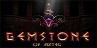 Gemstone Of Aztec Jouer Machine à Sous