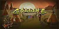 Goblins Land Jouer Machine à Sous