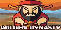 Golden Dynasty Jouer Machine à Sous