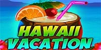 Hawaii Vacation Jouer Machine à Sous