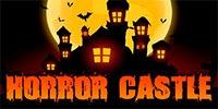 Horror Castle Jouer Machine à Sous