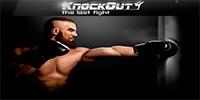 Knockout The Last Fight Jouer Machine à Sous