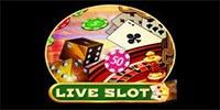 Live Slot Jouer Machine à Sous