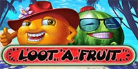 Loot A Fruit Jouer Machine à Sous