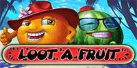 Loot A Fruit Jouer Machine à Sous