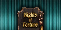 Nights of Fortune Jouer Machine à Sous