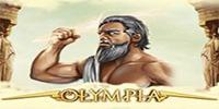 Olympia Jouer Machine à Sous