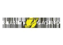 Planet 7 Casino en Ligne Jouer avec Bonus (350%+55 Tours Gratuits)