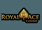 Royal Ace Casino en Ligne Jouer avec Bonus (Jusqu`à 5000 $)