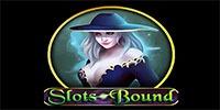 Slot Bound Jouer Machine à Sous