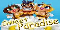 Sweet Paradise Jouer Machine à Sous